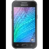 unlock Samsung J100