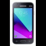 unlock Samsung J106DS