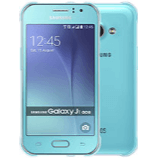 unlock Samsung J110