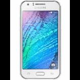 unlock Samsung J120T