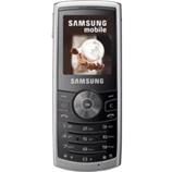 unlock Samsung J150