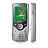 unlock Samsung J165