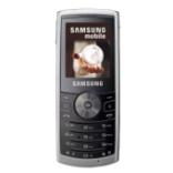 unlock Samsung J165L