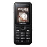unlock Samsung J200