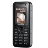 unlock Samsung J200A