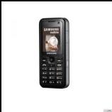 unlock Samsung J200S