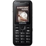 unlock Samsung J208
