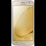 unlock Samsung J250F