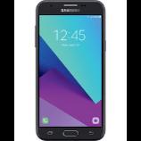 unlock Samsung J3 Lunar Pro
