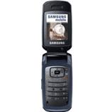 unlock Samsung J400