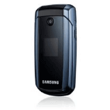 unlock Samsung J400A
