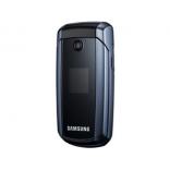 unlock Samsung J408