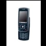 unlock Samsung J500