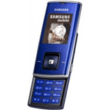 unlock Samsung J600