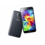 unlock Samsung J600A