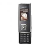unlock Samsung J600B