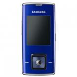 unlock Samsung J600E