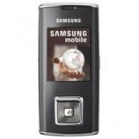 unlock Samsung J600P