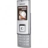 unlock Samsung J600S