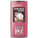unlock Samsung J608
