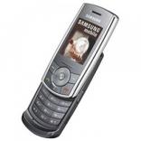 unlock Samsung J610
