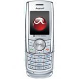 unlock Samsung J618