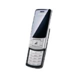unlock Samsung J620