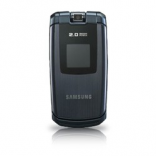 unlock Samsung J630