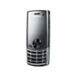 unlock Samsung J640