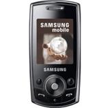 unlock Samsung J700