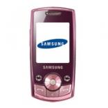unlock Samsung J700V