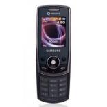 unlock Samsung J706