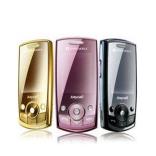 unlock Samsung J708