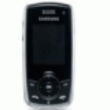 unlock Samsung J708G