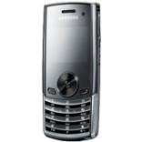 unlock Samsung J710