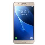 unlock Samsung J710DF