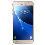 unlock Samsung J710DZ