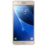 unlock Samsung J710H