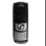 unlock Samsung J720