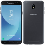 unlock Samsung J730DS