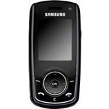 unlock Samsung J750