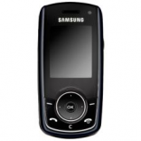 unlock Samsung J750A