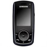 unlock Samsung J750S