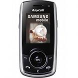 unlock Samsung J758