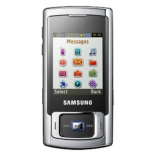 unlock Samsung J770