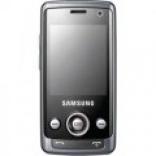 unlock Samsung J800V