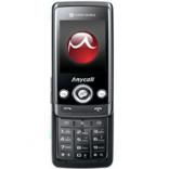 unlock Samsung J808