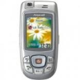 unlock Samsung Javelin