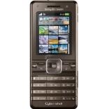 unlock Samsung K770i