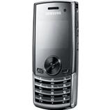 unlock Samsung L170